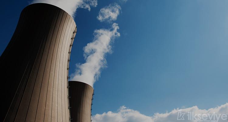 321 Milyar Euro Enerji Yatırımı