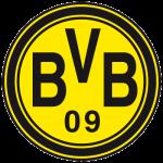 Borussia Dortmund Kulüp Logosu