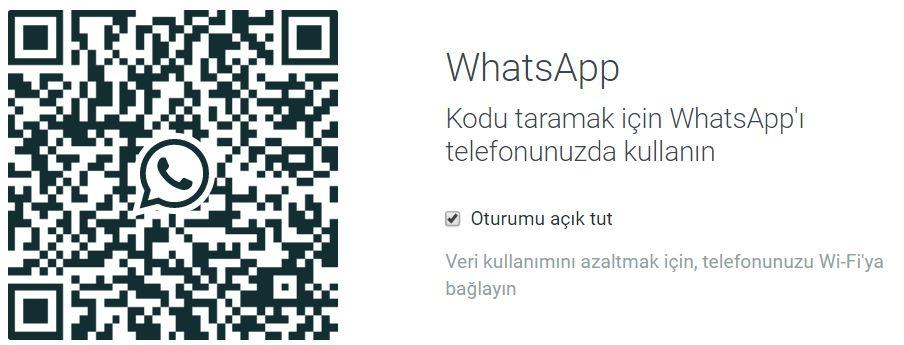 WP QR Kod