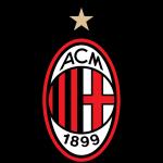 A.C. Milan Kulüp Logosu