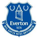 Everton F.C. Kulüp Logosu