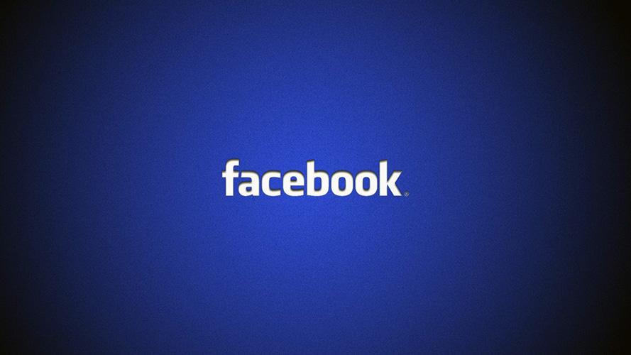 Facebook 4K Video Kalitesi Desteği