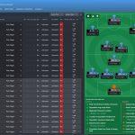 FM 2018 Bol Pozisyon Taktiği