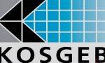 KOSGEB ve Girişimcilik Yardımları