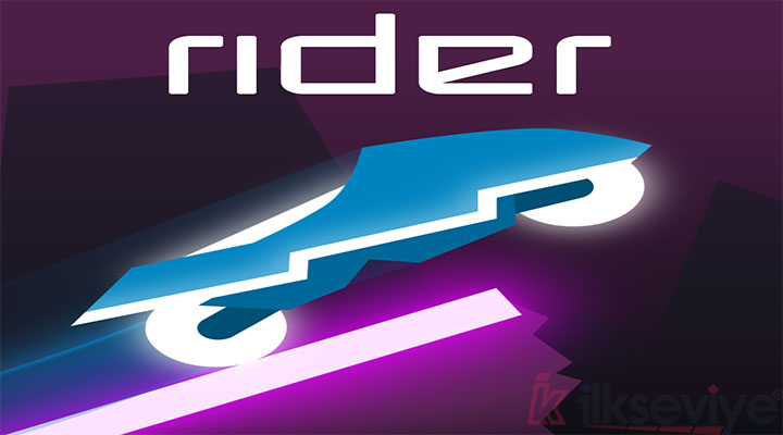 Rider Oyun İncelemesi & Taktikler