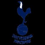 Tottenham Hotspur Kulüp Logosu