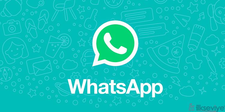 WhatsApp Web Nedir?