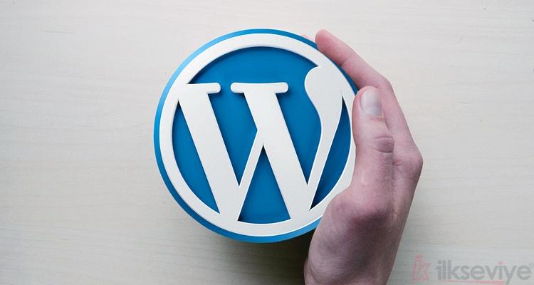 WordPress Nedir?