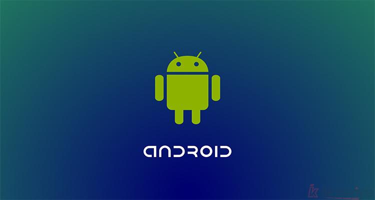Android Hatırlatıcı Uygulamaları