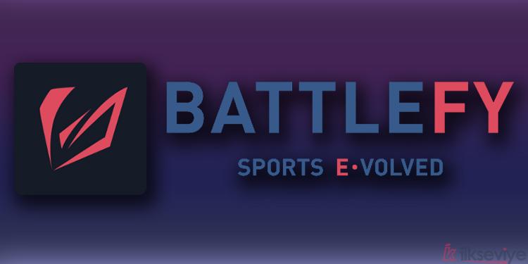 Battlefy Nedir?