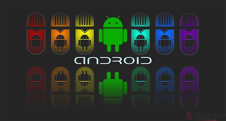 En İyi Android Oyunlar