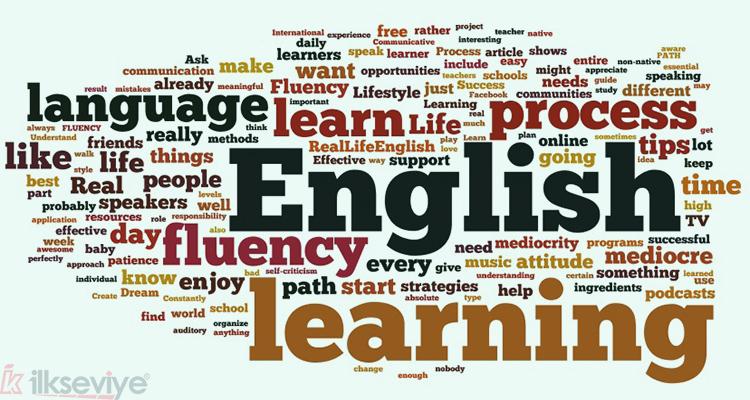 Hızlı İngilizce Öğrenme Yolları