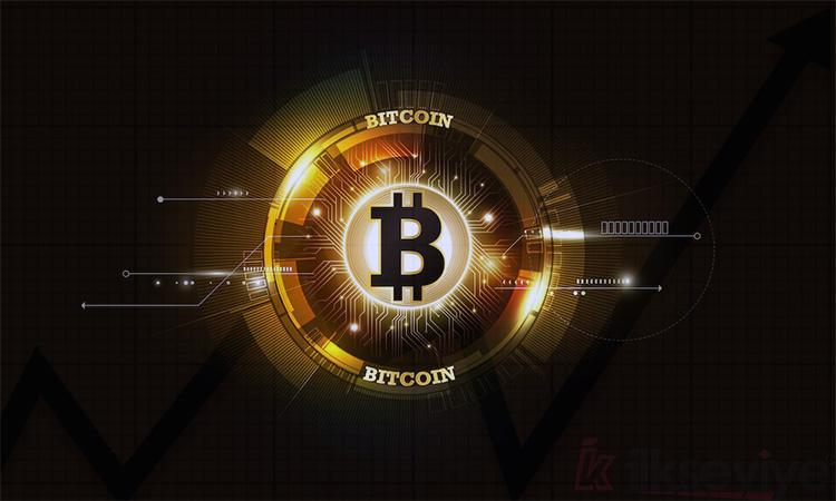 Crypto Coin Pump Nedir?