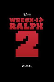 ralp breaks the internet 2018 komedi filmleri