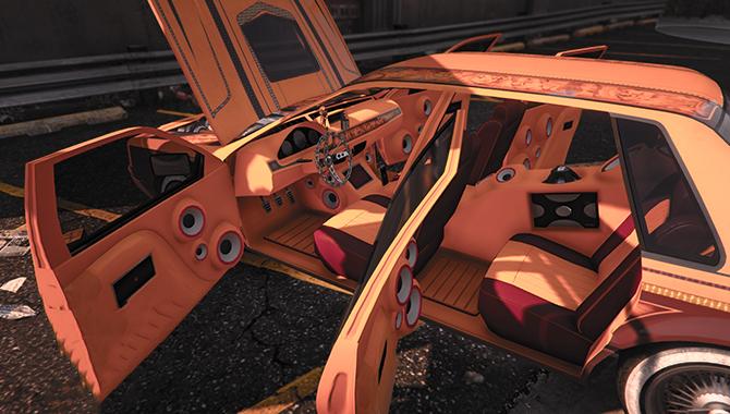 GTA 5 mod yükleme rehberi-2