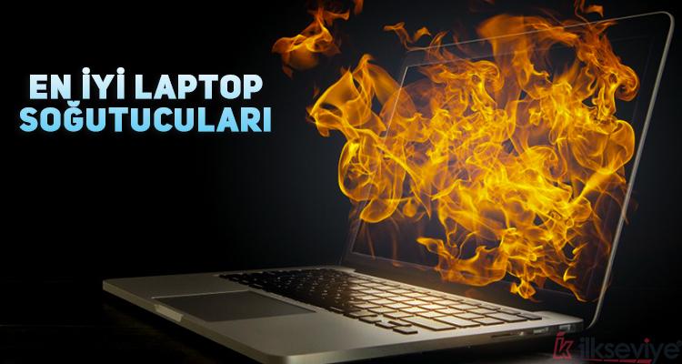 En İyi Dizüstü Bilgisayar Soğutucuları