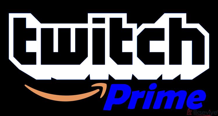 """Twitch Prime """"Şimdi Değil"""" Hatası ve Çözümü"""