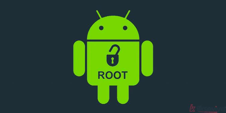 Android Root Yapmanın Yararları Nelerdir?