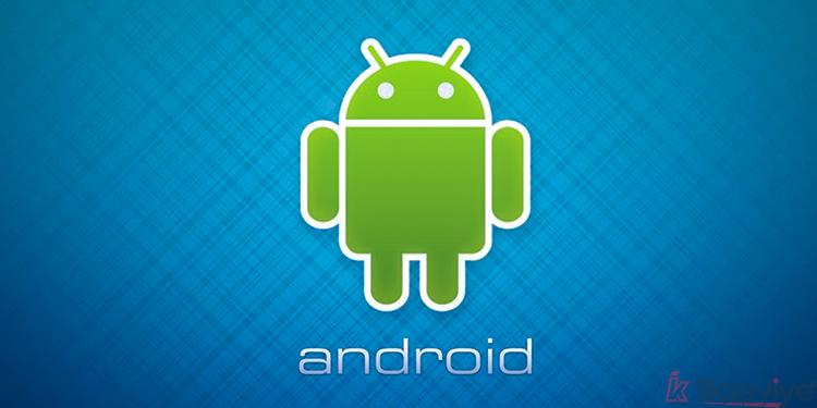 Android Telefonlara Format Atma Yolları