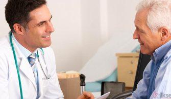 Dolaşım Sisteminin Sağlığını Korumak İçin Neler Yapılır?