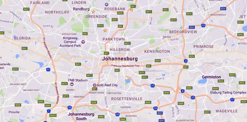 En İyi Navigasyon Uygulamaları Google Maps