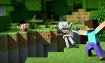 Minecraft Hataları ve Çözümleri Nelerdir?