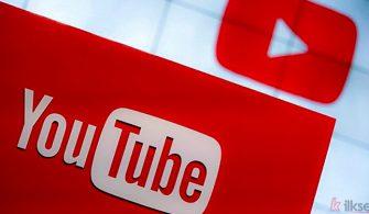 YouTube Canlı Yayın Yapma
