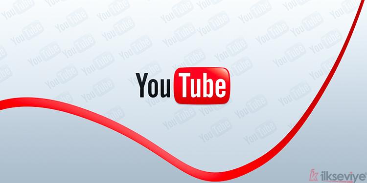 YouTube Videolarından Daha Fazla Para Kazanma Yöntemleri