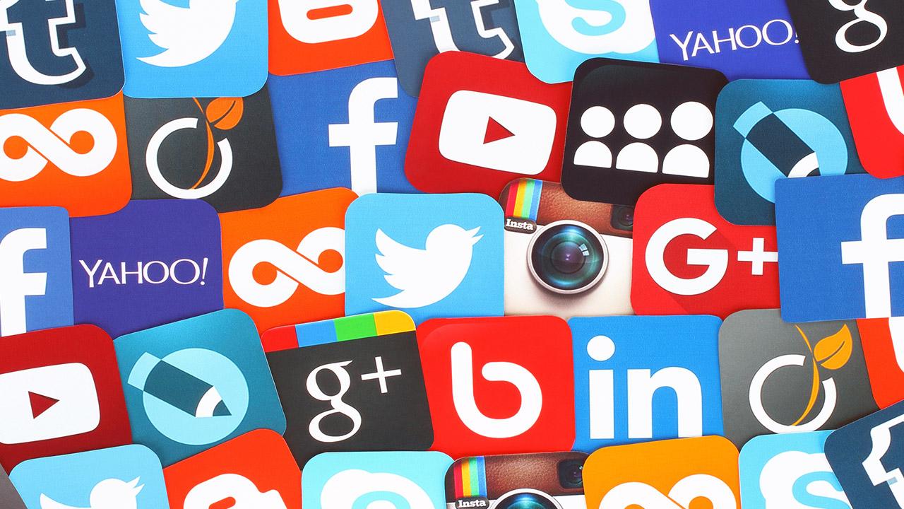YouTube Videolarını Sosyal Medyada Paylaşmak