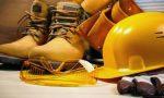 İş Emek İse Güvenlik Zorunluluktur. Dünya İş Sağlığı ve Güvenliği Haftası