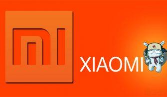 Xiaomi Türkiye'ye Geliyor.