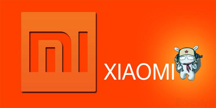 Xiaomi Türkiye Pazarına Geliyor