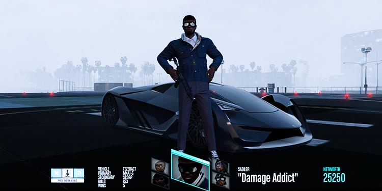 GTA 5 PUBG Modu İndir