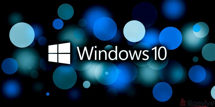 Windows 10 Driver Güncellemeleri Nasıl Kapatılır?