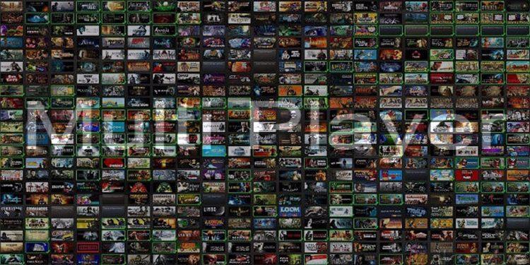 Steam Yaz indirimleri Multiplayer Oyun Önerileri