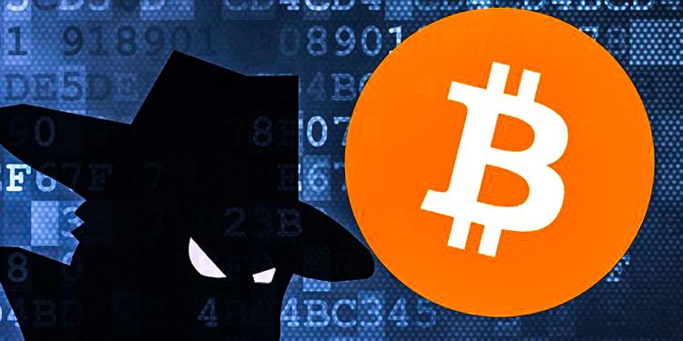 Bitcoin Virüsü Nasıl Temizlenir?