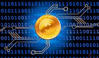 Bitcoin Virüsü Nedir? Nasıl Temizlenir?