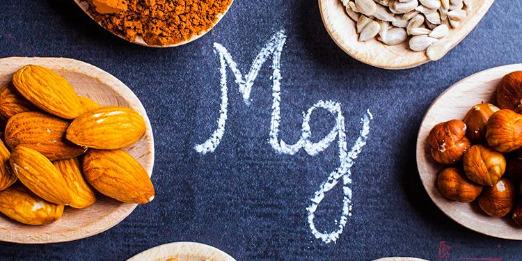 Magnezyum Eksikliği Belirtileri Ve Tedavisi
