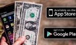 Mobil Uygulamalardan Nasıl Para Kazanılır?
