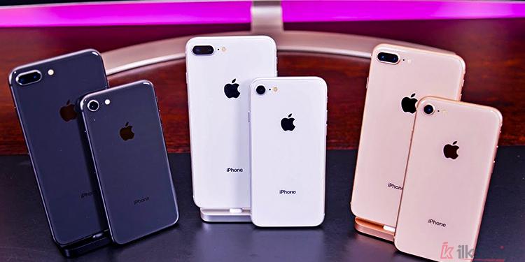 Yavaşlayan iPhone Cihazını Hızlandırma Yöntemleri
