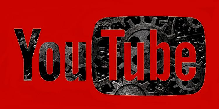 YouTube Ücretli Abonelik