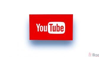 YouTube Para Kazanma Sistemini Yenilendi!