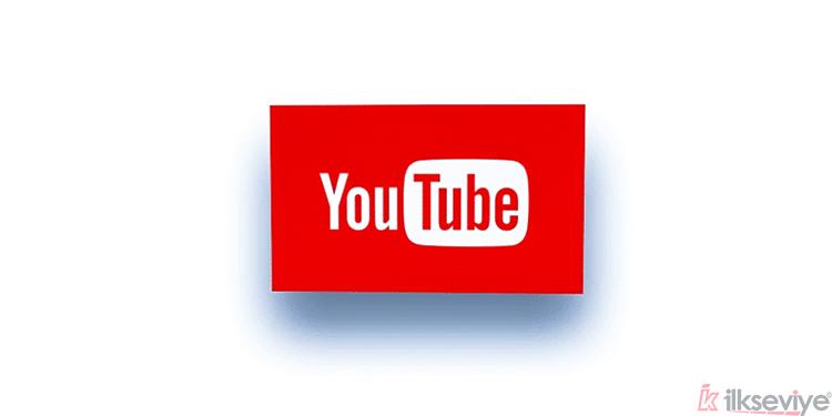 YouTube Yeni Para Kazanma Sistemi