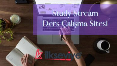 study stream