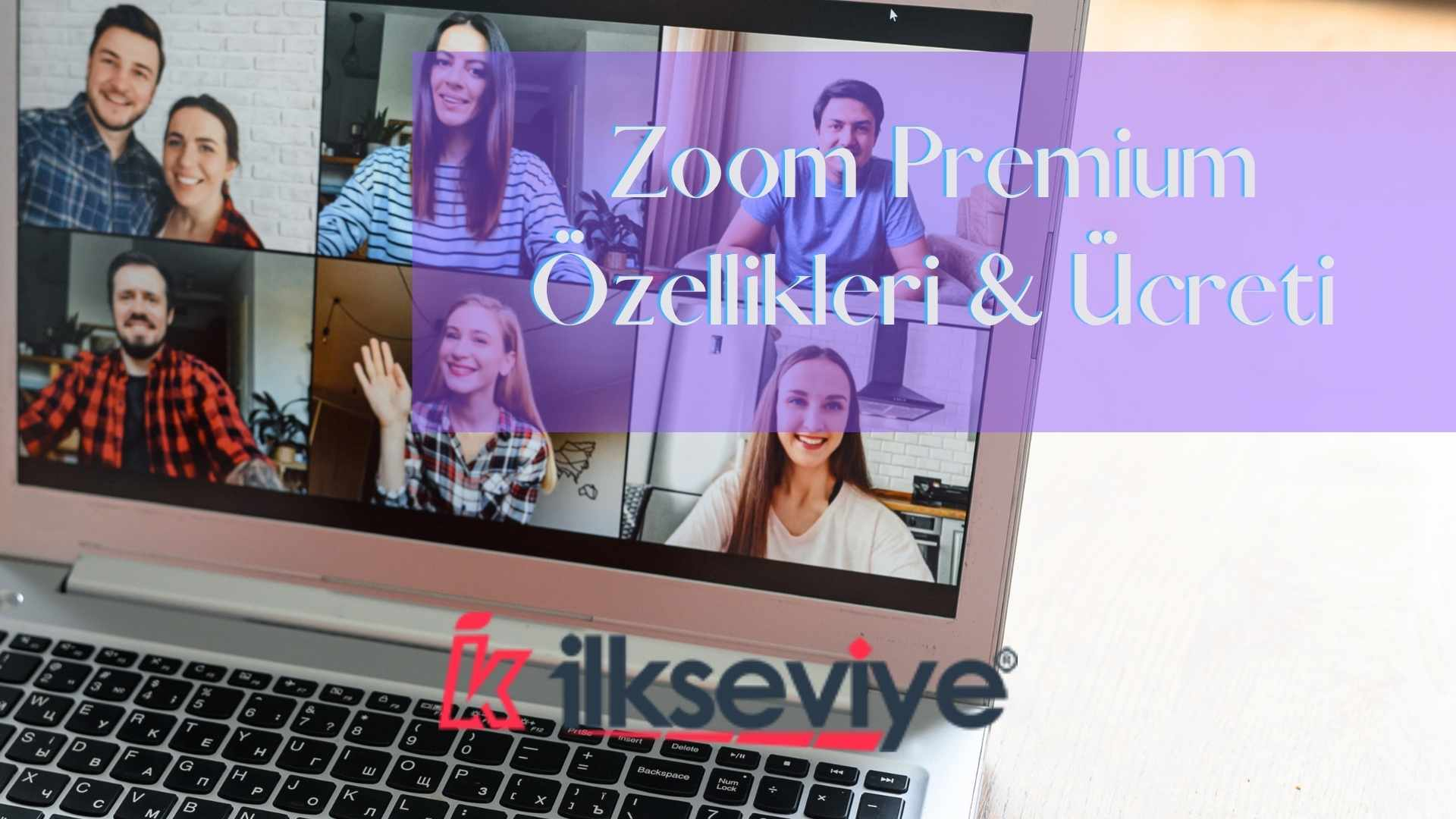 zoom premium fiyatları